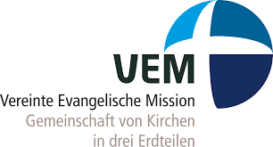 United Evangelical Mission (UEM)